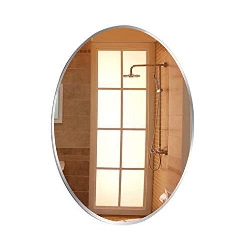 Specchi Senza Cornice Prezzi.Specchio Da Parete Senza Cornice Bathroom Mirror Specchio Da Bagno
