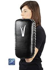 Esclaves Sport–Bouclier PaO Professional cuir