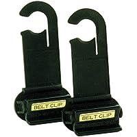 Carpoint 1423201 Blocca Cintura, 2 Pezzi, Belt Clipper