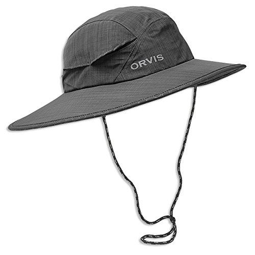 orvis-waterproof-wide-brimmed-hat-large-x-large