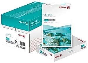 Photocopies 500BL xEROX 003R95255 a3 90 g