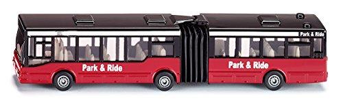 Siku 1617 - Gelenkbus, farblich sortiert, Farbe nicht wählbar