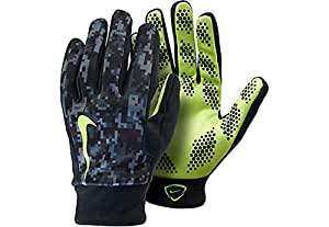 ... Nike Hyperwarm Field Players Gloves