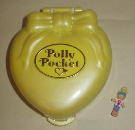 vintage-polly-pocket-stylin-salon-playset-compact-complete-with-1-dolls-bluebird-1995