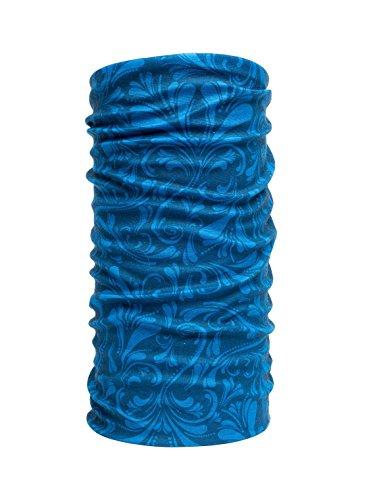 nexi-sciarpa-multifunzione-multicolore-blau