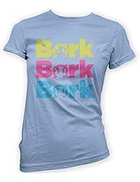 eccf0b13271e Suchergebnis auf Amazon.de für: achten - Baumwolle / Tops, T-Shirts ...
