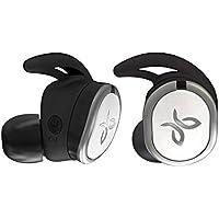 Jaybird RUN Kabellose Sport-Kopfhörer (Bluetooth 4.1, iOS, Android) - weiß