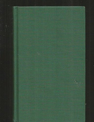 Descargar Libro Guia de peces y plantas de acuario (Guias De Naturaleza) de Francesco Bianchini