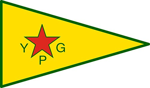 magflags-table-flag-desk-flag-people-s-protection-units-ypg-official-armed-wing-of-the-kurdish-supre