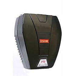 Generic JTC 200 Voltage Stabilizer