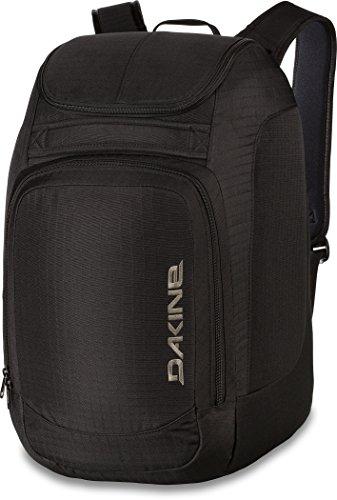 dakine-tasche-boot-pack-50-liters-bolsa-para-botas-de-esqui-color-negro-talla-48-x-36-x-33-cm