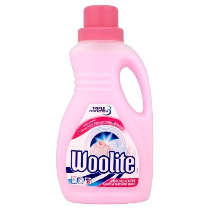 4-x-woolite-delicates-750ml-750ml-4-pack-bundle