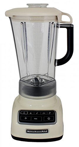 Frullatore Diamond KitchenAid 5KSB1585