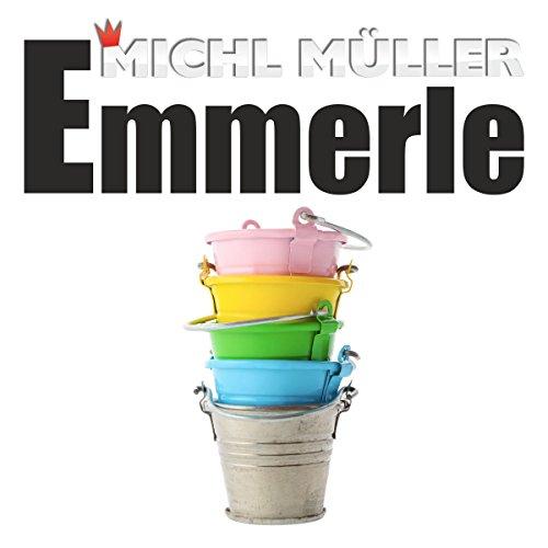 Emmerle