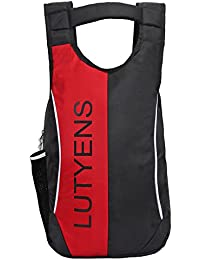 7c4616f27d81 Lutyens School Bags  Buy Lutyens School Bags online at best prices ...