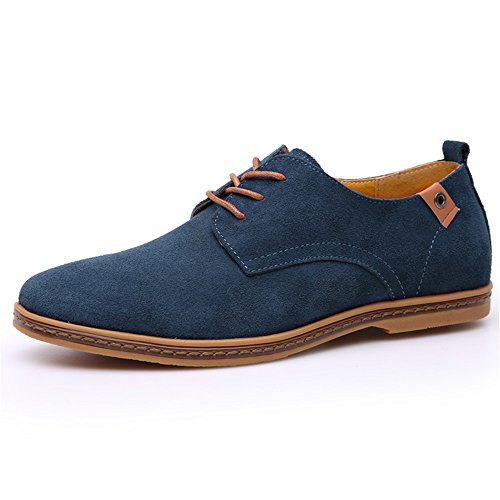 Men s oxford shoes the best Amazon price in SaveMoney.es f55e4825b12