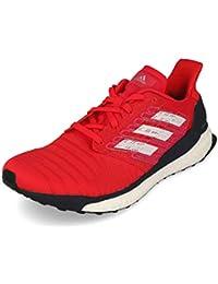 Suchergebnis auf für: adidas Performance Rot