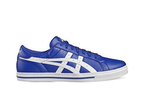 ASICS ZAPATILLA H6Z2Y-4501 CLASSIC BLUE TEMPO Blau