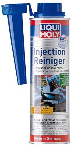 liqui-moly-2522-300ml-limpiador-de-inyectores-slo-para-motores-gasolina