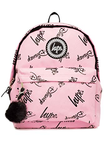 825004ceac5 Luggage. £29.99. Go to Offer · Hype X Disney Backpack