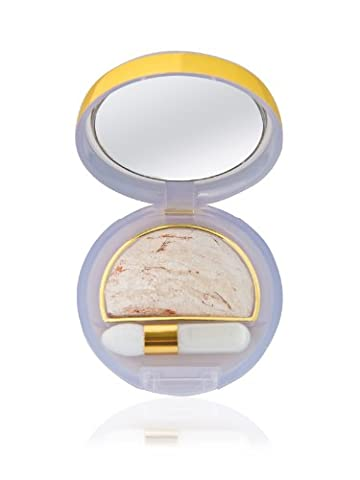 Collistar Double Effect Eyeshadow Wet And Dry 02 Champagne 2g (Effect Champagne)