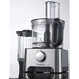 Kenwood-FDM790BA-Food-Processor