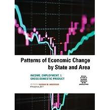PATTERNS OF ECONOMIC CHANGE 20