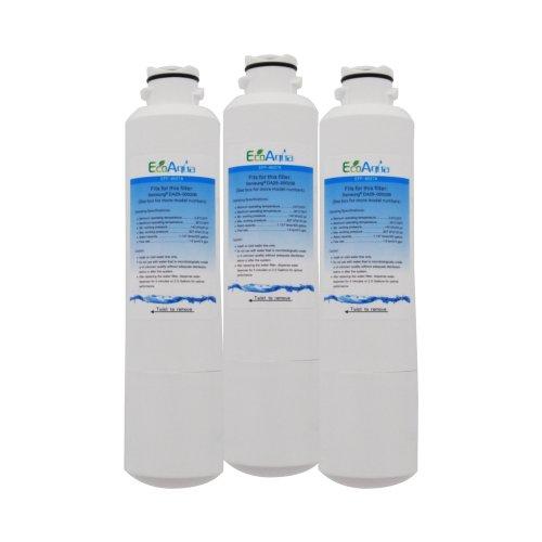 ecoaqua-eff-6027a-replacement-for-da29-00020b-3-pack-by-ecoaqua