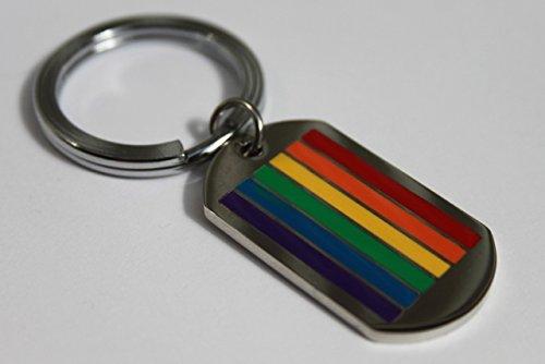 anhänger (Gay-pride-geburtstag)