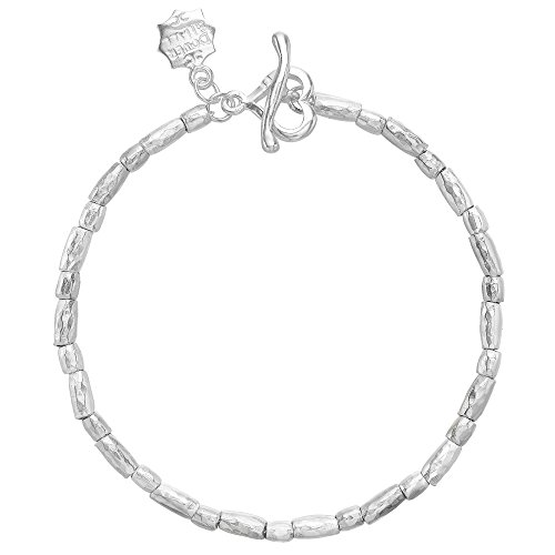 dower-hall-nb253-s-bracciale-da-donna-argento-sterling-925-190-mm