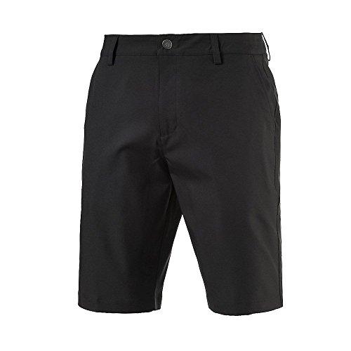 PUMA Short Golf Essential Pounce pour Homme Puma Black 30