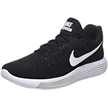 buy online 321fd 511e4 Nike Lunarepic Low Flyknit 2, Zapatillas de Trail Running para Hombre