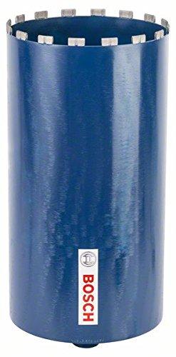 """Bosch Pro Diamant-Bohrkrone nass 1 1/4\"""" UNC Best for Concrete (Ø 250 mm)"""