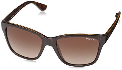 vogue-damen-mod2896s-sonnenbrille