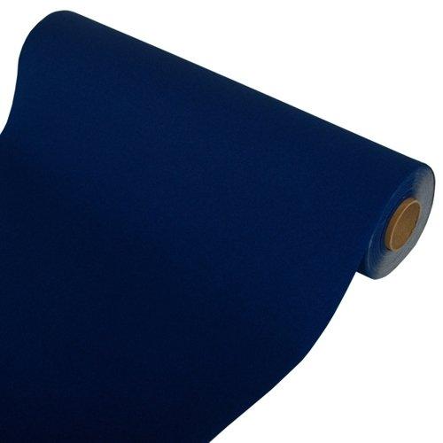 84315 Tissue