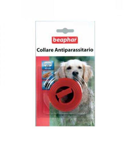 collare-beaphar-taglia-unica-65-cm-collare-antiparassitario-per-cani-blu-o-rosso-rosso