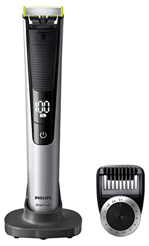 philips-oneblade-pro-qp6520-30-hybrid-trimmer-and-shaver-14-length-comb-exclusive-amazon-frustration