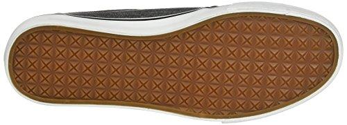 Beppi 2156611, Chaussures de Fitness Homme Noir (Preto)