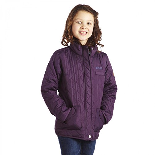 regatta-phoebus-girls-kids-childresn-water-repellent-quilted-jacket-with-thermo-guard-insulation-plu