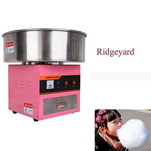 ridgeyard-1300-w-uso-comercial-cotton-candy-floss-maker-maquina-home-party-cocina-diy-snack
