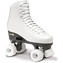 Roces Patines de ruedas Rc 1