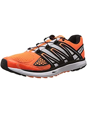 Salomon  X-Scream, Herren Laufschuhe