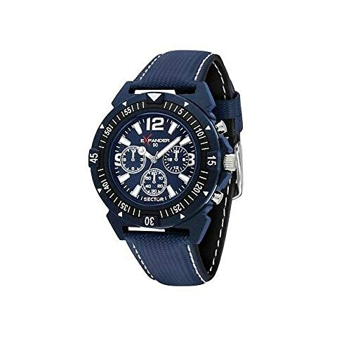 Montre Sector Homme R3251197138