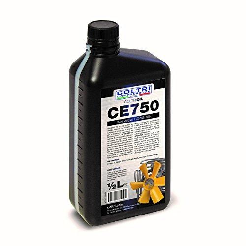 olio-lubrificante-coltri-ce-750-per-compressori-alta-pressione-500ml