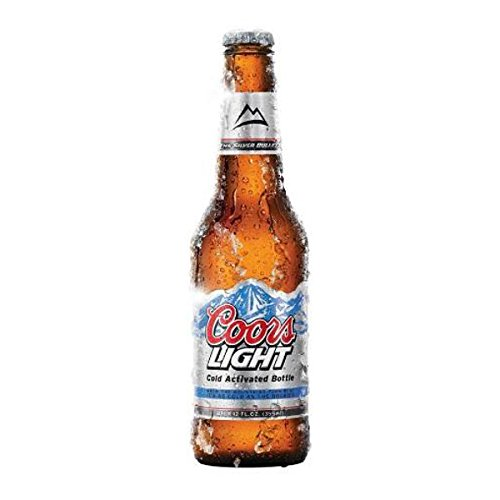 biere-coors-light-1233cl