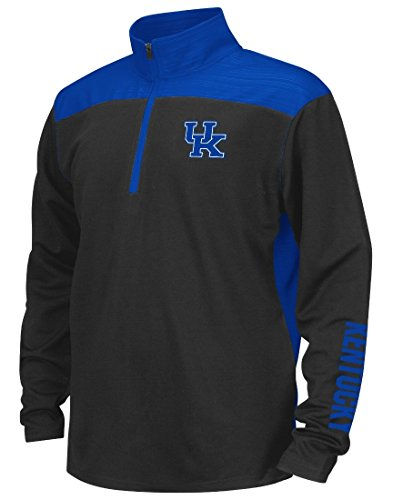 Kentucky Wildcats Youth Kinder NCAA
