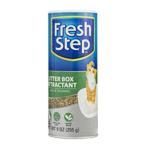 fresh-step-litter-box-attractant-9oz-aids-in-training