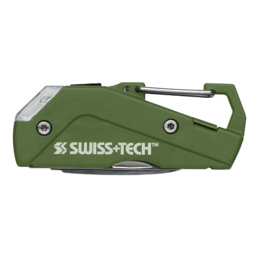 swiss-tech-swiss-tech-hunting-fishing-7-ac0-in-ac0-1-tool