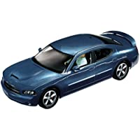 Carrera GO 61168 Dodge Charger 9 Kasey Kahne NEU USA