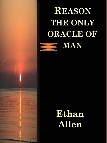 reason-the-only-oracle-of-man